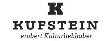 Kufstein erobert Kulturliebhaber